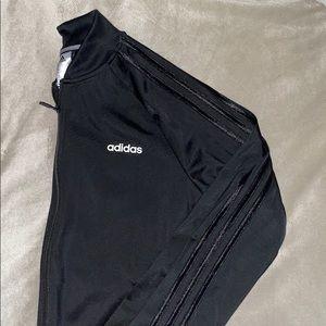Adidas. NWOT